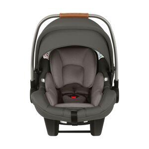 Nuna Infant Nuna Pipa(TM) Lite Lx Infant Car Seat & Base, Size One Size - Grey