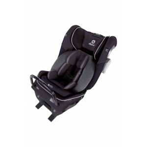 Diono Infant Diono Radian 3Qxt All-In-One Convertible Car Seat, Size One Size - Black