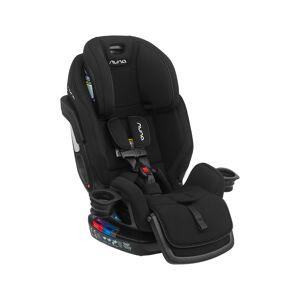 Nuna Infant Nuna Exec(TM) All-In-One Car Seat, Size One Size - Black