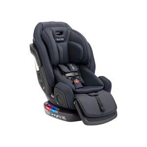 Nuna Infant Nuna Exec(TM) All-In-One Car Seat, Size One Size - Blue