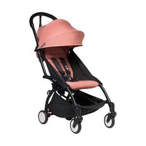 BABYZENTM Infant Babyzen(TM) Yoyo2 6+ Stroller, Size One Size - Coral