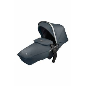Silver Cross Infant Silver Cross Wave Tandem Seat, Size One Size - Grey