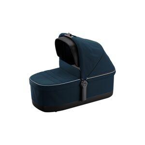 Thule Infant Thule Sleek Bassinet For Thule Sleek Stroller, Size One Size - Blue
