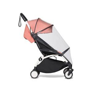 BABYZENTM Infant Babyzen(TM) Rain Cover For Yoyo+ And Yoyo2 6+ Strollers, Size One Size - None