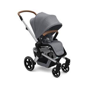 Joolz Infant Joolz Hub+ Stroller, Size One Size - Grey