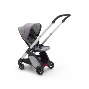 Bugaboo Infant Bugaboo Ant Complete Stroller, Size One Size - Grey