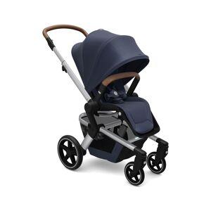 Joolz Infant Joolz Hub+ Stroller, Size One Size - Blue