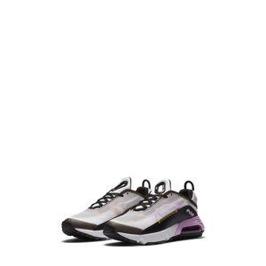Nike Kid's Nike Kids' Air Max 2090 Sneaker, Size 7 M - White