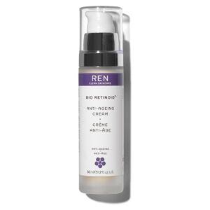 REN Clean Skincare Space. nk. apothecary Ren Bio Retinoid Anti-Aging Cream, Size 1.7 oz