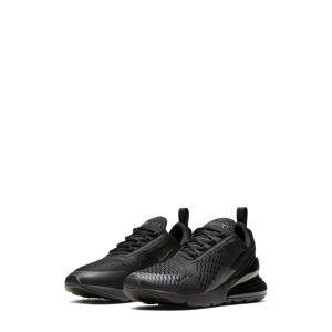 Nike Men's Nike Air Max 270 Sneaker, Size 9 M - Black