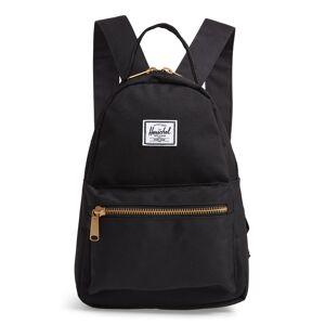 Herschel Supply Co. Mini Nova Backpack - Black