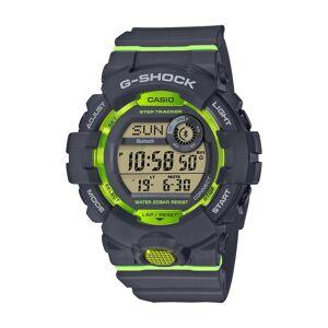 G-SHOCK BABY-G Men's G-Shock Digi Resin Strap Watch, 49mm