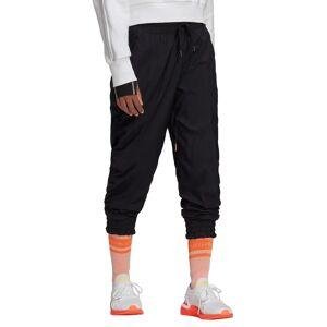 adidas by Stella McCartney Women's Adidas By Stella Mccartney Woven Sweatpants