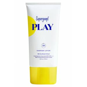 SupergoopR Supergoop! Play Everyday Lotion Spf 50 Sunscreen, Size 5.5 oz