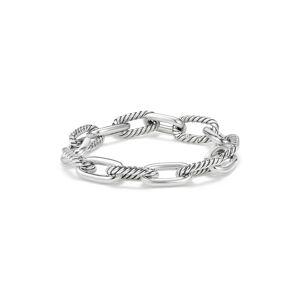 David Yurman Women's David Yurman Dy Madison Chain Medium Bracelet