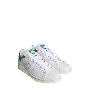 adidas Men's Adidas Stan Smith Recon Sneaker, Size 8.5 M - White