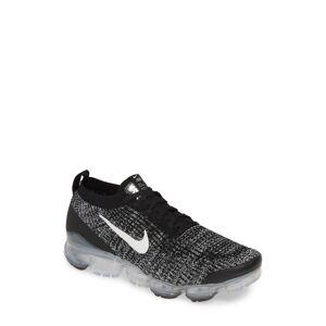 Nike Men's Nike Air Vapormax Flyknit 3 Sneaker