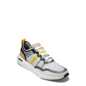 Cole Haan Men's Cole Haan Zerogrand Outpace Running Shoe, Size 11.5 M - Grey