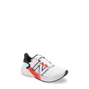 New Balance Women's New Balance Fuelcell Propel V2 Running Shoe, Size 5 B - White