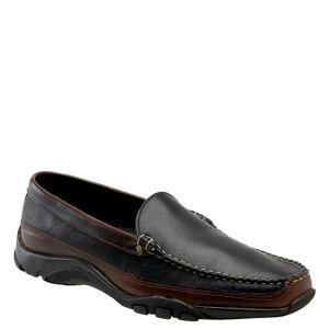 Allen Edmonds Men's Allen Edmonds Boulder Driving Loafer, Size 9 EEE - Black