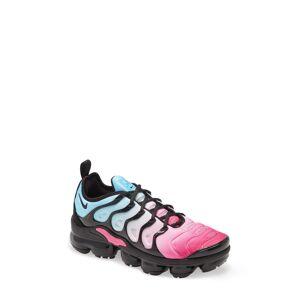 Nike Women's Nike Air Vapormax Plus Sneaker, Size 5.5 M - Pink