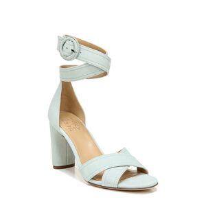 Naturalizer Women's Naturalizer Rinna Sandal, Size 10 W - Green