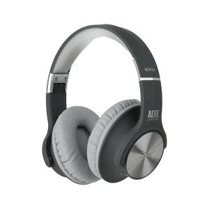 Altec Lansing R3Volution X Bluetooth Headphones, Size One Size - Grey