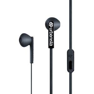 Urbanista San Francisco Ear Buds, Size One Size - Black