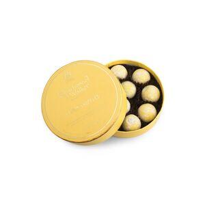 Charbonnel Et Walker 10-Piece Lemon Truffles