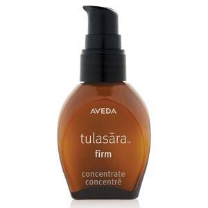 Aveda Tulasara(TM) Firm Concentrate