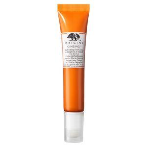 Origins Travel Size Ginzing(TM) Refreshing Eye Cream To Brighten & Depuff