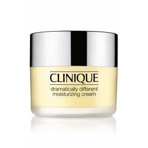 Clinique Dramatically Different Moisturizing Cream, Size 1.7 oz