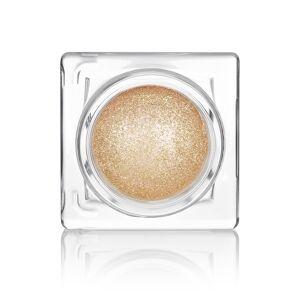 Shiseido Aura Dew Highlighter - Solar