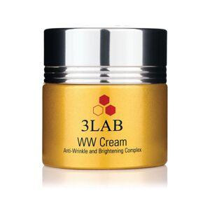 3Lab Ww Face Cream, Size 2 oz