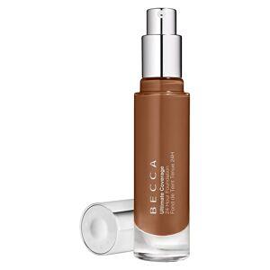BECCA Cosmetics Becca Ultimate Coverage 24 Hour Foundation - Cardamom 5W3
