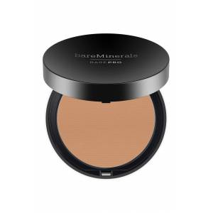bareMineralsR Bareminerals Barepro(TM) Performance Wear Powder Foundation - 18 Pecan