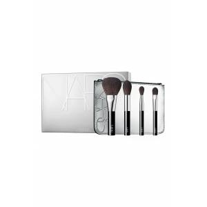 Nars Unwrapped Mini Brush Set, Size One Size - No Color (Nordstrom Exclusive)