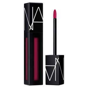 Nars Powermatte Lip Pigment - Give It Up