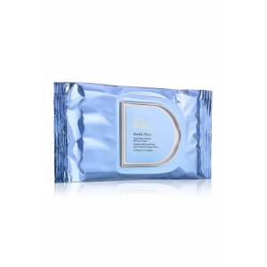 Estee Lauder Double Wear Long-Wear Makeup Remover Wipes - No Color