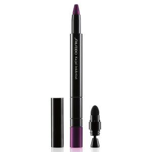 Shiseido Kajal Inkartist Eyeshadow, Liner & Brow Pencil - Plum Blossom