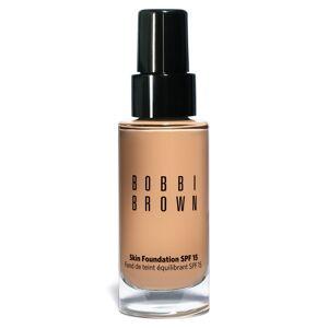 Bobbi Brown Skin Foundation Spf 15 - #02.25 Cool Sand