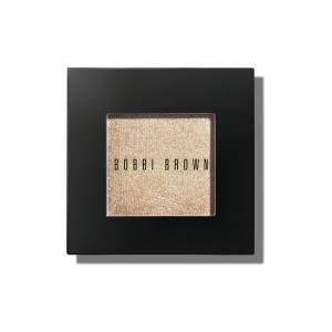 Bobbi Brown Shimmer Wash Eyeshadow - Champagne