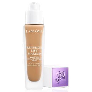 Lancome Renergie Lift Makeup Foundation Spf 27 - 370