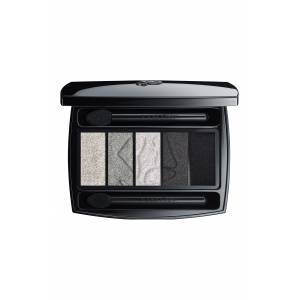 Lancome Color Design Eyeshadow Palette - Smokey Chic