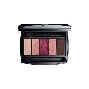 Lancome Color Design Eyeshadow Palette - Rose Fusion