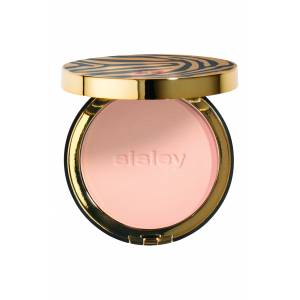 Sisley Paris Phyto Poudre Compact - Rosy