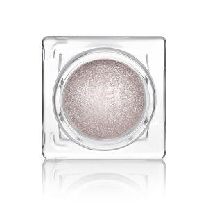Shiseido Aura Dew Highlighter - Lunar