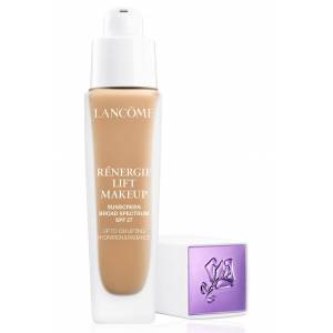 Lancome Renergie Lift Makeup Foundation Spf 27 - 210