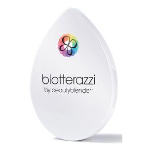 beautyblenderR Beautyblender Blotterazzi Blotting Sponges & Compact, Size One Size - No Color