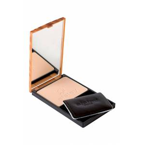 Sisley Paris Sisley Phyto-Poudre Compact - Transparent Matte